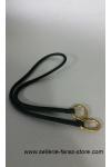 chaine textile